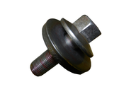 Toyota 3.4L 5VZ-FE Crankshaft / Harmonic Balancer Pulley Bolt Yotashop.com