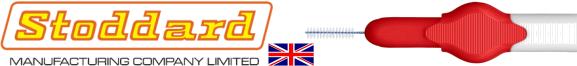 stoddard-header-flag.png