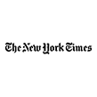 109-new-york-times-logo-copy.png