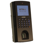 acta3-frontview-150x150.png