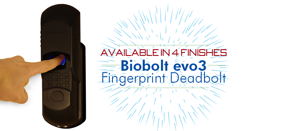 biobolt-evo-fingerprint-deadbolt-finishes.png