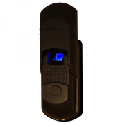BioBolt® X2 Biometric Deadbolt