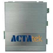 ACTAtek Secure IO