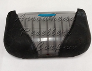 Media Cover for RW420   RK17393-001   RK17393-001