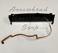 RW420 Bar Sensor | DL17072-2 | DL17072-2