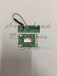 Bluetooth Radio for MZ320 | RK18411-001 | RK18411-001