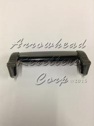 QL320/QL320+ Latch Assy Kit   AN16861-025   AN16861-025