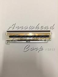 QL320 Printhead | AN16861-027 | AN16861-027