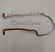 "QL320/QL320+  ""A"" or ""B""  Bar Sensor 