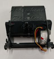 QL320 Frame Kit AN16861-029 | AN16861-029