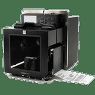 Zebra ZE500 Print Engine, 203dpi, Left Hand, 10/100 | ZE50042-L010000Z