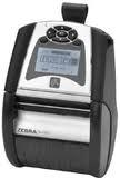 QLn420 Mobile Printer | QN4-AUNB0E00-00 | QN4-AUNB0E00-00