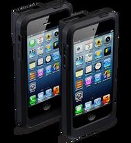 Linea Pro 5 MSR Module & 2D Scanner with Bluetooth for iPod 5th Gen | LP5-N2DBTE-POD5 | LP5-N2DBTE-POD5