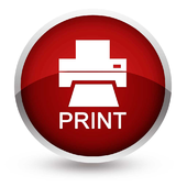 Mobi Print - Unlimited License (1 per device) | Mobi Print