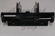 RW420 Kit Repair Media Guide w/ Belt | RK18471-01 | RK18471-01