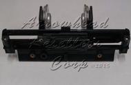RW420 Kit Repair Media Guide w/ Belt   RK18471-01   RK18471-01