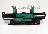 RW420 Kit Repair Media Guide Assembly   RK17393-003   RK17393-003