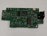 "QL420 Main Logic Board ""A""   RK16753-016   RK16753-016"