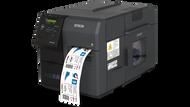 Epson ColorWorks C7500- Matte Finish (C31CD84011)