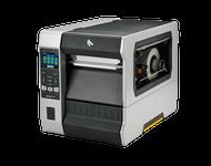 Zebra ZT600 Series Printers, Model ZT620 | ZT62063-T01A100Z