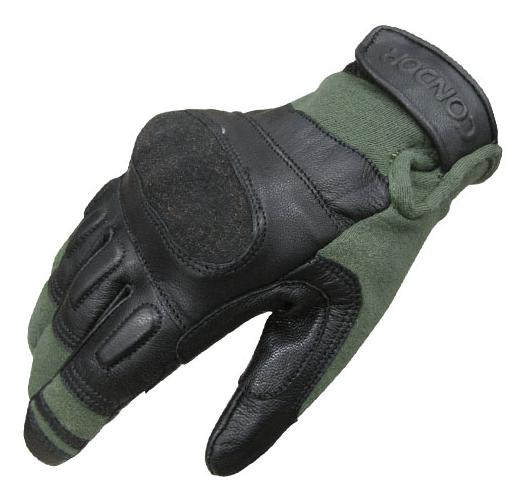 oakley kevlar gloves oa7r  oakley hard knuckle tactical gloves