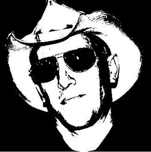 Maynard James Keenan - Tool - T Shirt