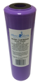 Fluoride/Chlorine Filter
