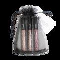 bwc - Black Friday Lip Gloss Set