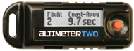 Jolly Logic Altimeter Two