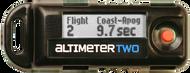 Jolly Logic Altimeter Two