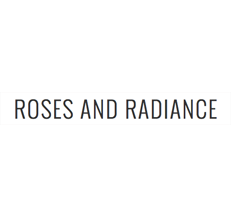 Roses and Radiance