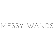Messy Wands