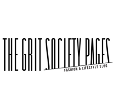 The Grit Society Pages