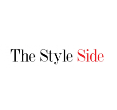 The Style Side