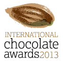 2013-awards-logo-120.png