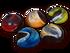 Paradise Fruit Bon-Bons