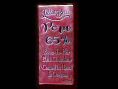 Little Lillie Peru 65% Bean to Bar