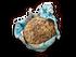 Smokey Blue Cheese