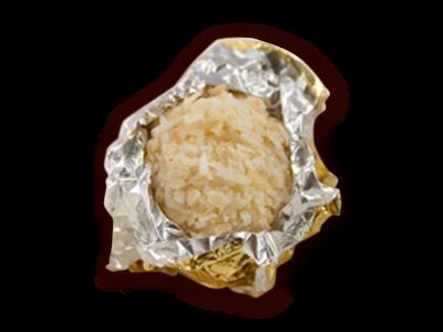 Lemon-Coconut Butter Cream