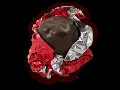 Cherry Cordial
