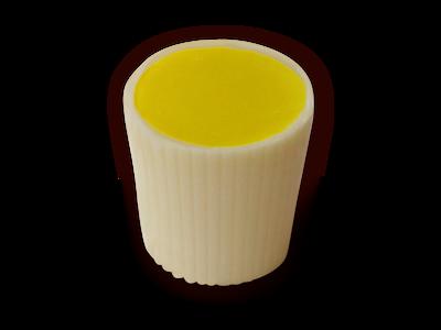 Lemon Buttercup