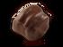 Pecan Chew