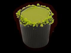 Margarita Cup