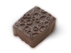 Coffee Bean Ganache