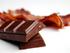 Lillie Belle Farms savory bacon chocolate bar