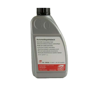 Tiptronic Transmission Fluid