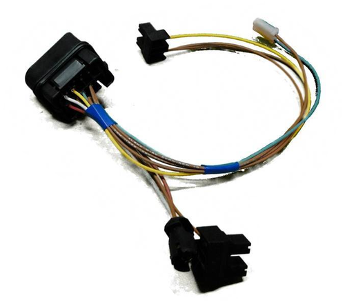 harness__96496.1389794822.500.659?c=2 upgraded headlight wiring harness vw mk4 golf 1 pack mk4 golf wiring harness at bayanpartner.co