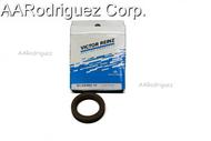 Front Crank Shaft Seal - 22554051040