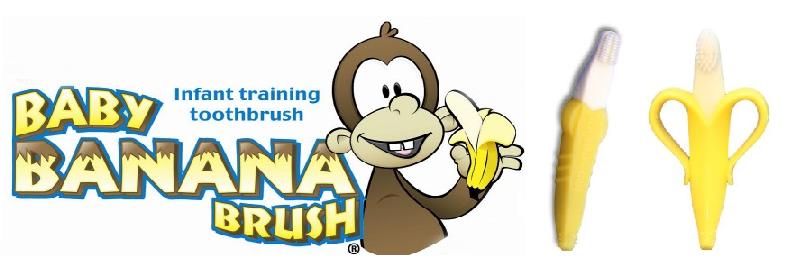 banner-baby-banana-phils-t.png