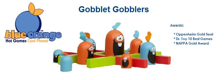 banner-gobblet-gobblers-phils.png